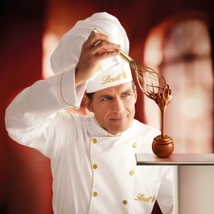 01_lindor_maitre-chocolatier-2016_global-retail_squqre1000