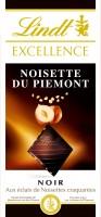 257750_EXC NOISETTE PIEMONT 100G 16 - VEC