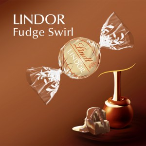 170424_Lindor Fudge Swirl