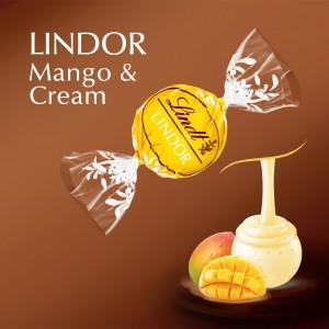 170424_Lindor Mango&Cream
