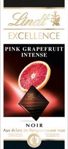 PinkGrapeFruit1000