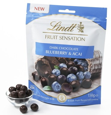 Sensation_Blueberry_Acai