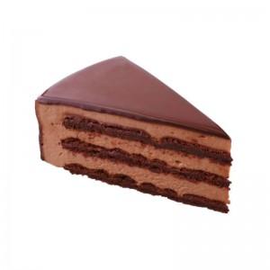 Celebration_du_Chocolat.jpg