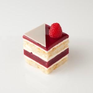 Chocolat_Blanc_Framboise.jpg