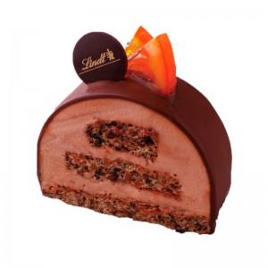 Chocolat_Orange.jpg
