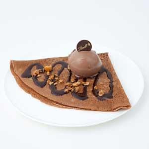 CrepeChocolat