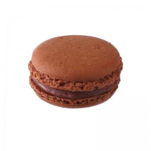 Delice_Mousse_Au_Chocolat_Au_Lait.jpg
