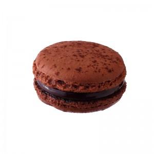 Delice_Mousse_Au_Chocolat_Noir.jpg