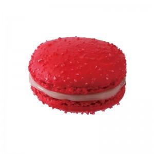 Delice_Strawberry.jpg