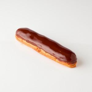 Eclair_Chocolat.jpg