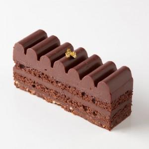 Gateau_Truffe_au_Chocolat.jpg
