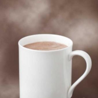HotChocolateDrink