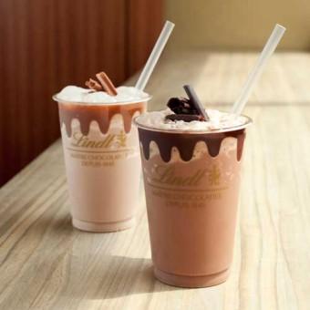 IcedChocolateDrink
