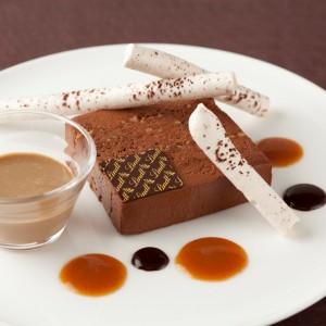 Parfait_Glace_Chocolate.jpg