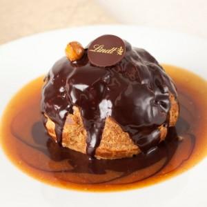 Profiterole_Ice_Cream_Caramel_Chocolat3.jpg