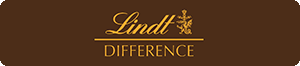 Lindt - Difference