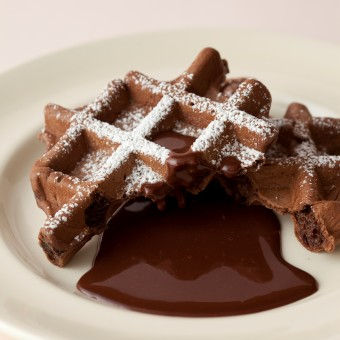 Chocolate_Waffles1.jpg