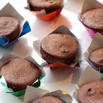 Lindor_Cake_Muffin1.jpg
