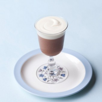 CafeMocha500