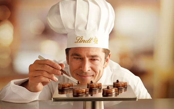 LINDT_Difference_Step_5_8.1